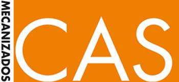 Mecanizados CAS